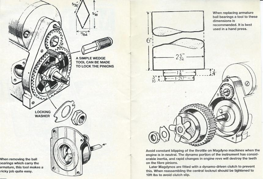triumph 5t wiring diagram wiring diagram website