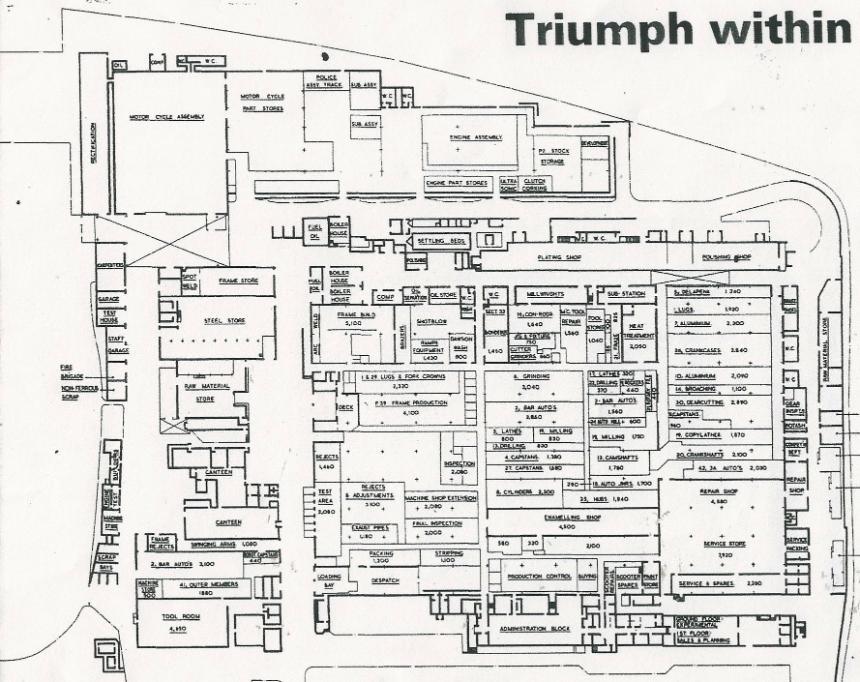 triumph t120r 650 wiring diagram