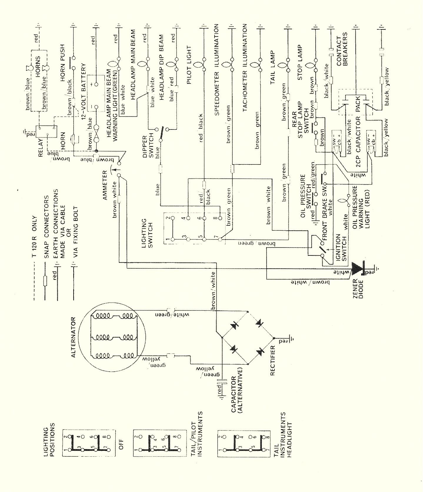 triumph spitfire mk3 wiring diagram triumph image triumph spitfire wiring diagram triumph auto wiring diagram on triumph spitfire mk3 wiring diagram