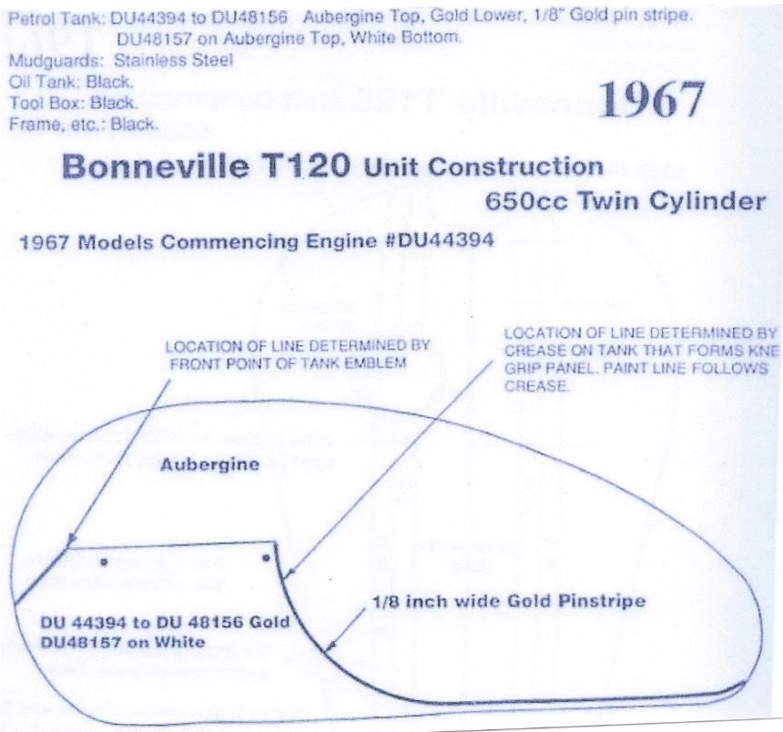 2002 triumph bonneville wiring diagram 2006 triumph scrambler 2004 2002 triumph sd triple wiring diagram image on 2006 triumph scrambler wiring diagram