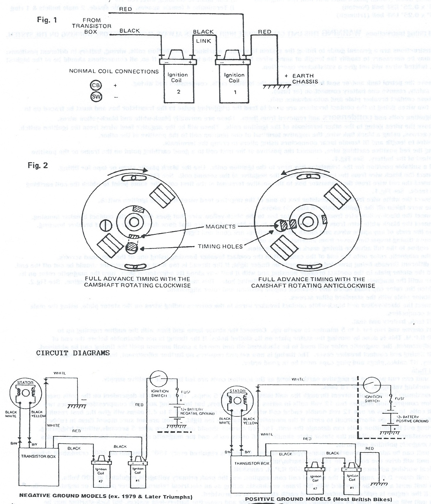 [DIAGRAM_3US]  38A Triumph 650 Simple Wiring Diagram | Wiring Library | Triumph 650 Wiring Diagram |  | Wiring Library
