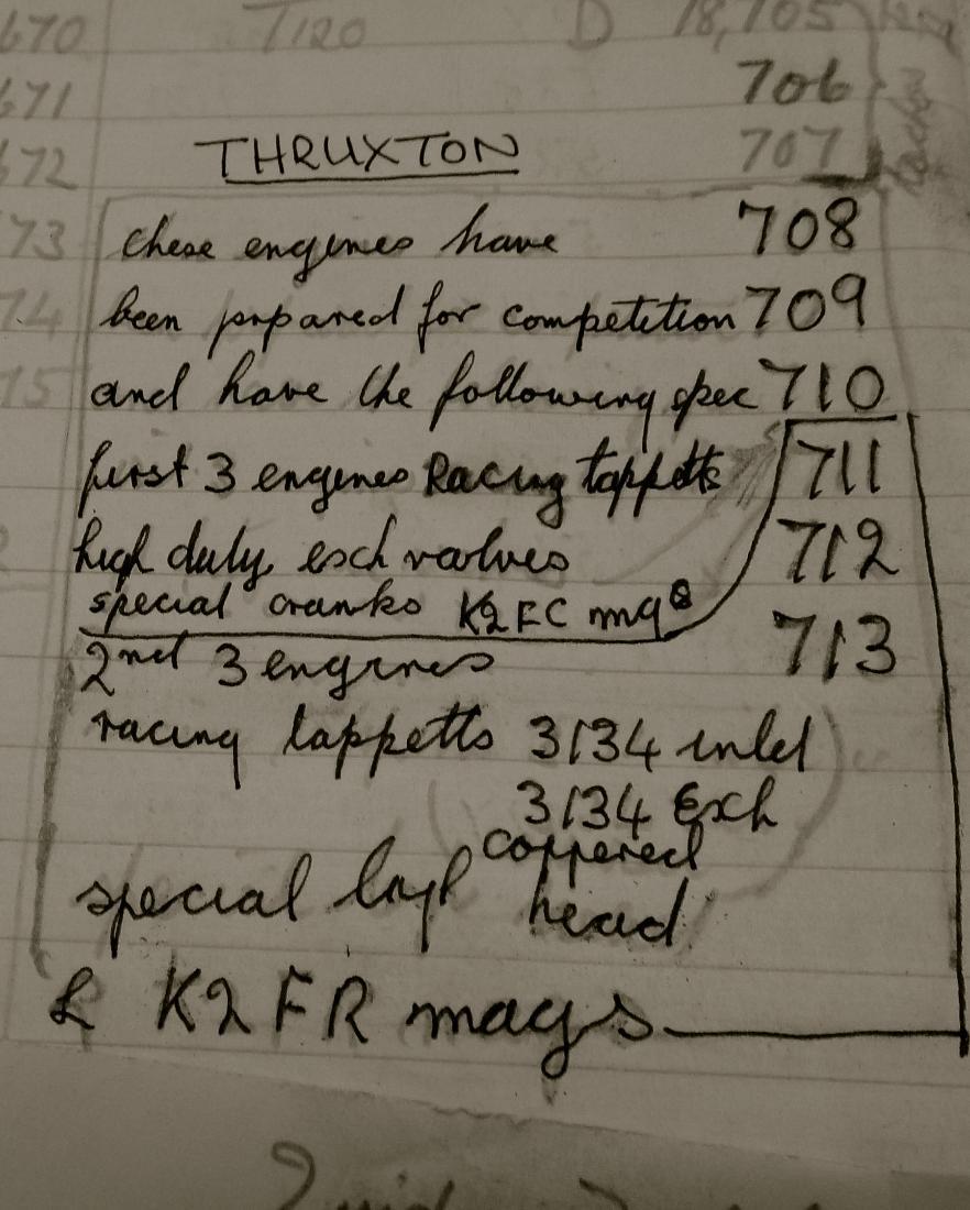 terry macdonald thruxton specs