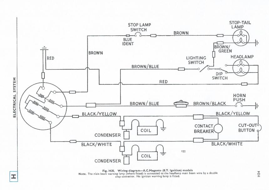 1970 triumph wiring diagram wiring diagram blog data 2009 Yamaha R6 Wiring-Diagram 1970 triumph wiring diagram schematic wiring diagram accel super coil wiring diagram 1970 triumph wiring diagram