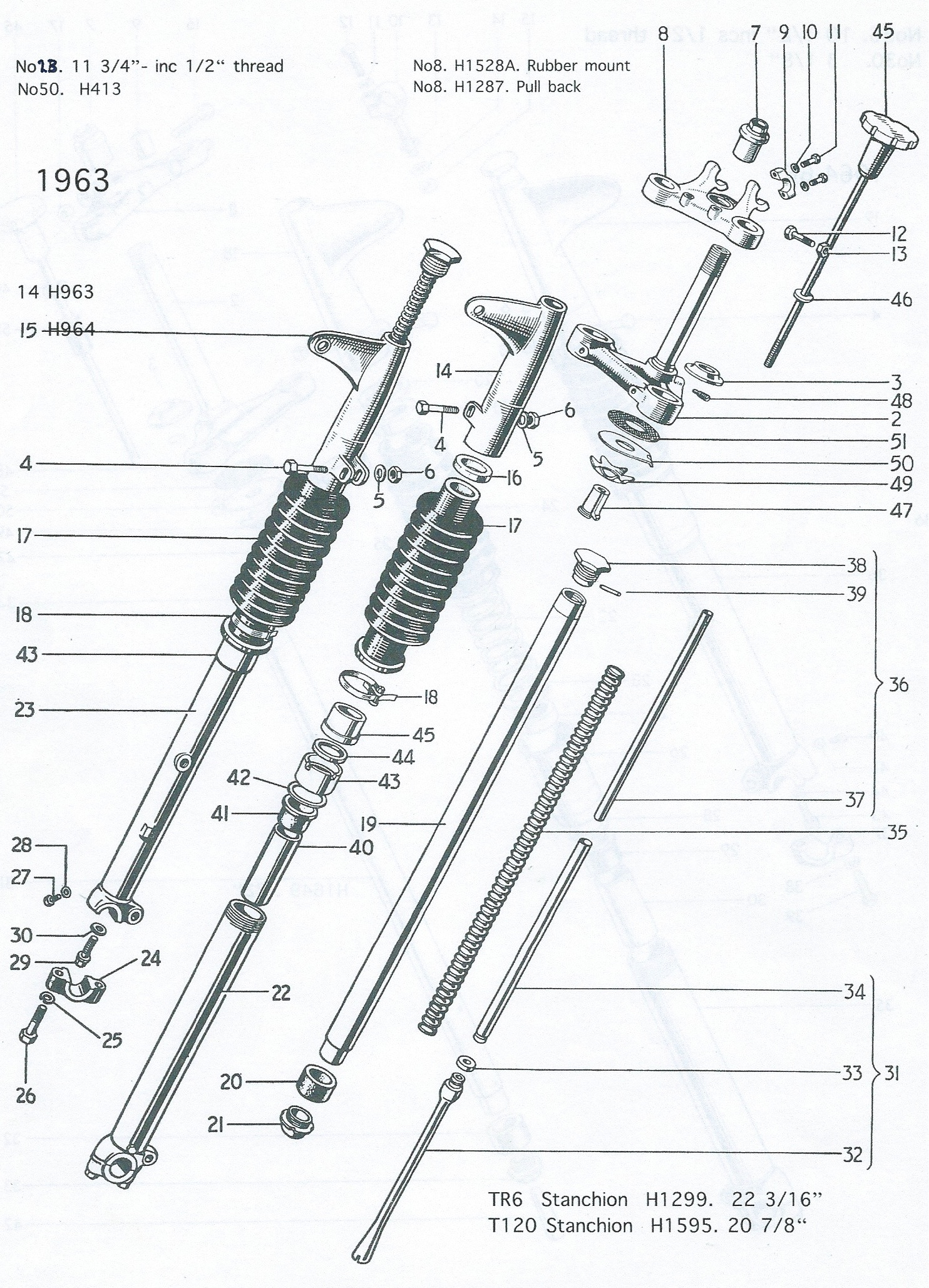 boyer ignition wiring diagram battery ignition diagram