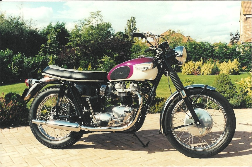 scan0004.opt860x570o0%2C0s860x570 1967 t120 1973 triumph bonneville wiring diagram at alyssarenee.co
