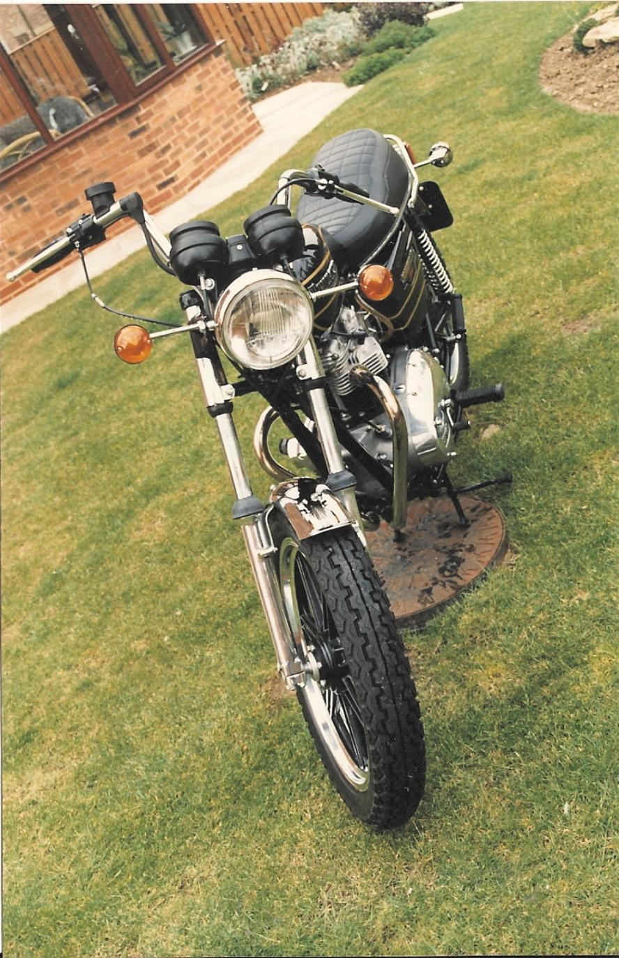 1974 dodge challenger dart charger coronet polara monaco service shop manual set chassis service manual body service manual wiring diagrams manual and the wiring diagrams training manual very rare book